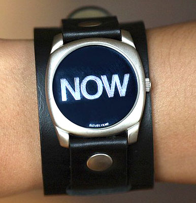 now_watch.jpg