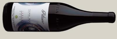 wine-bottle-1.jpg