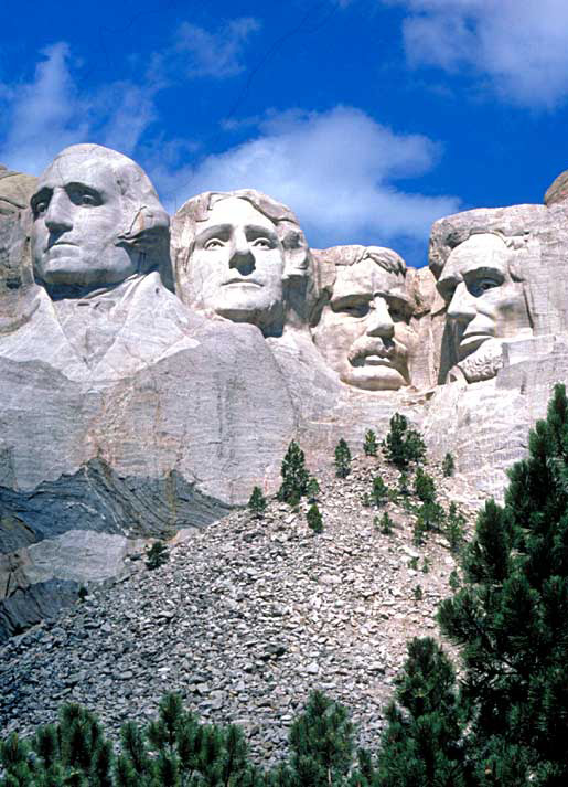 mount_rushmore-edit.jpg