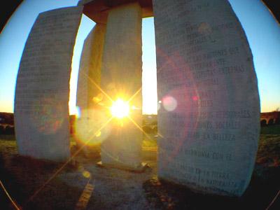 guidestones.jpg