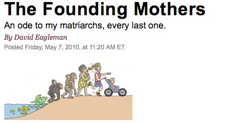 foundingmothers