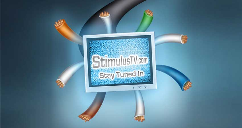 stimulustv_logo2