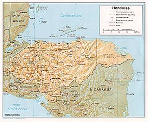 290px-Honduras_rel_1985