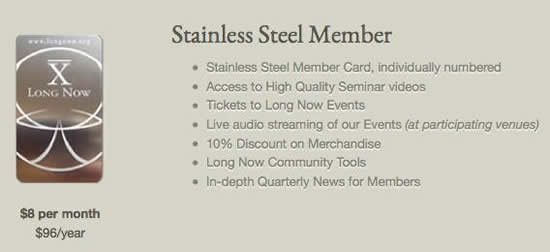 Long-Now-Stainless-Steel-membership