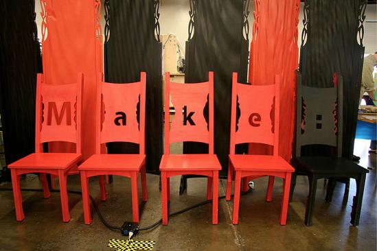 BWC-Make-Chairs