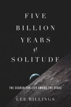 5billionyearsofsolitude