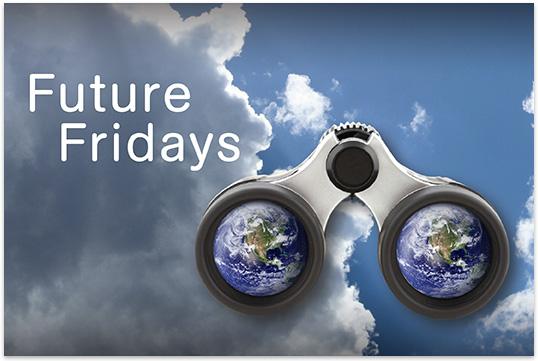 future-fridays2013